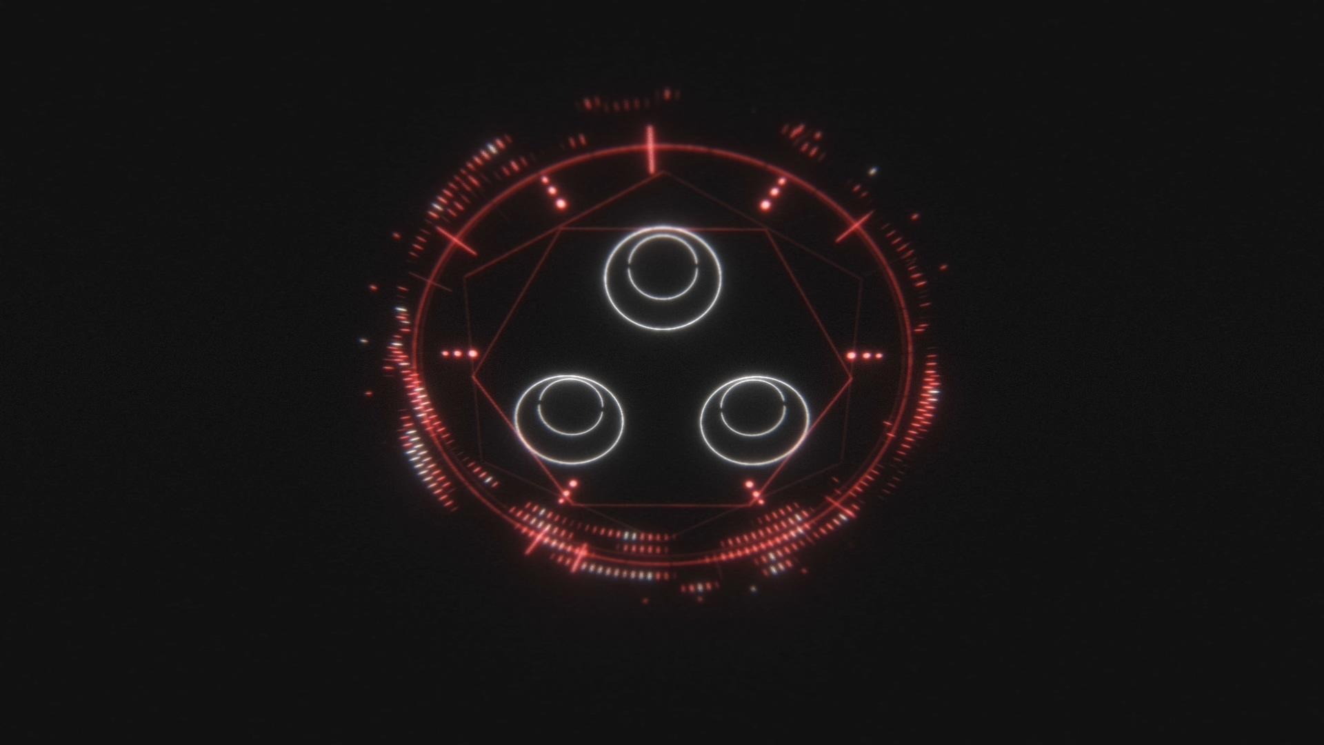 HUD_Portal_08