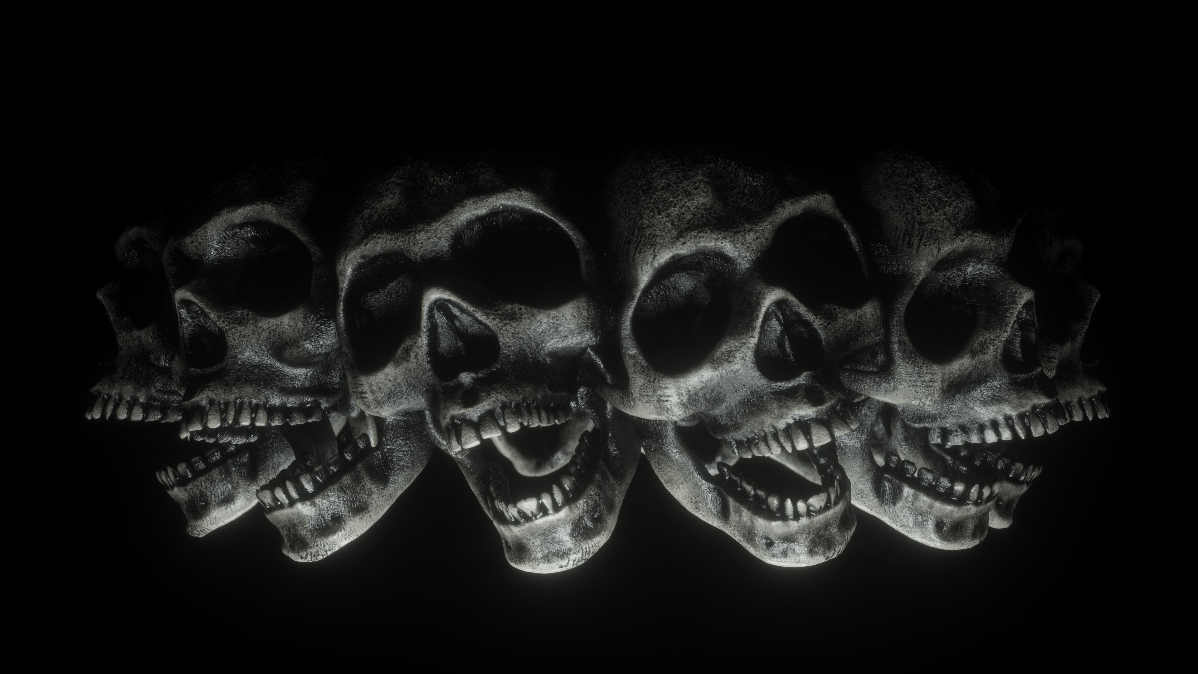 KZ_Afterlife_Pack_08_SkullCircle_v20190923_0095