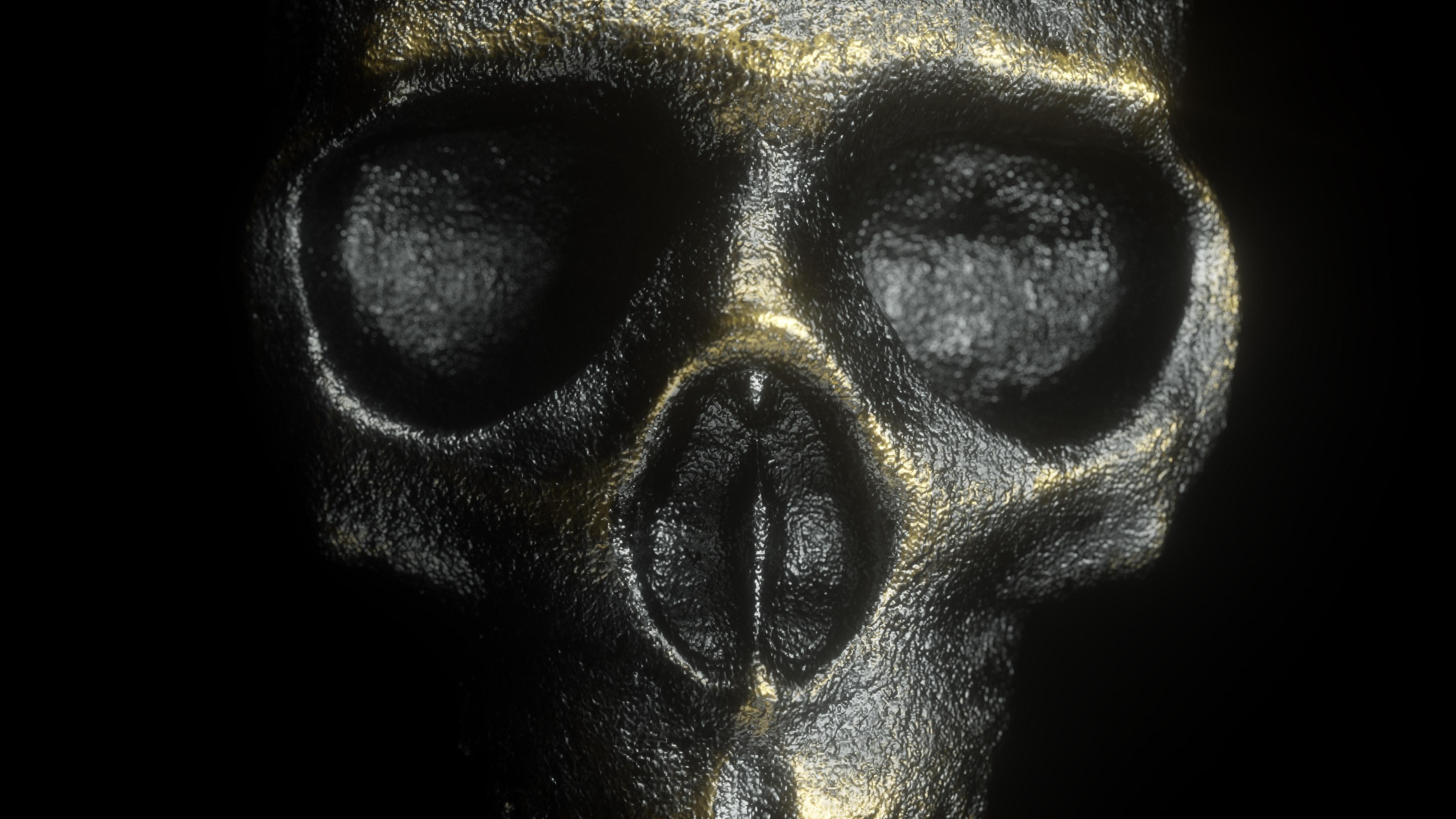 KZ_Afterlife_Pack_11_SkullCloseUp_v20191001_0103