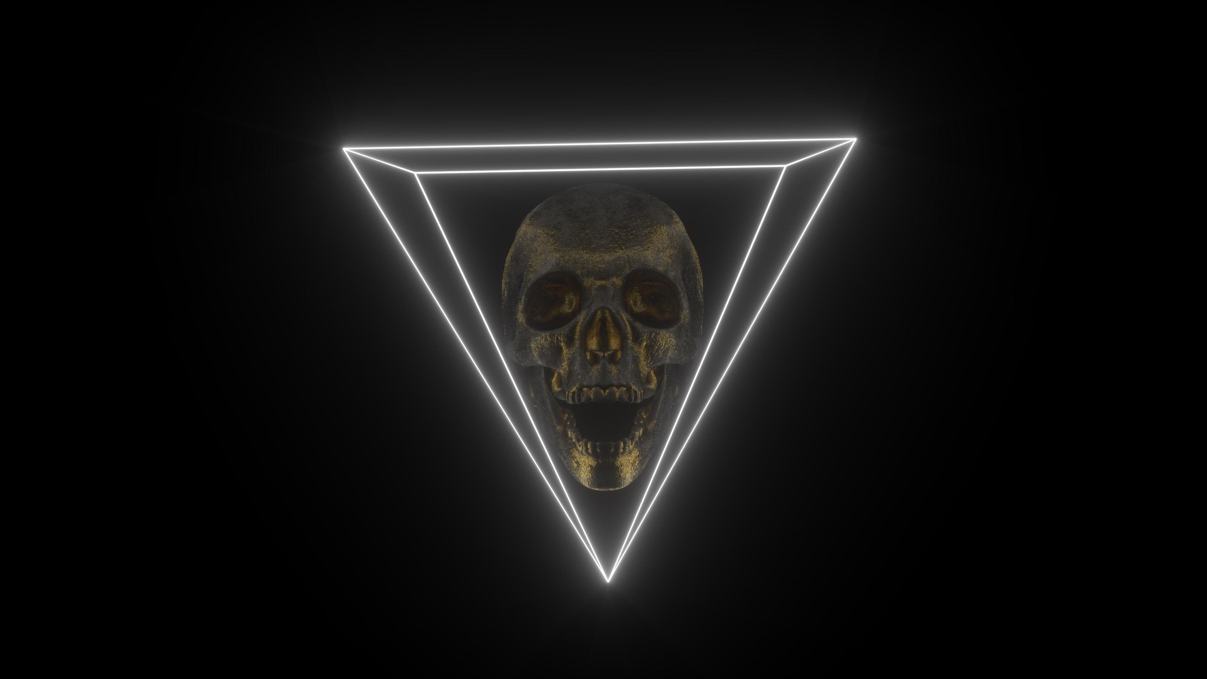 KZ_Afterlife_Pack_20_RamPyramid_v20191007_0068