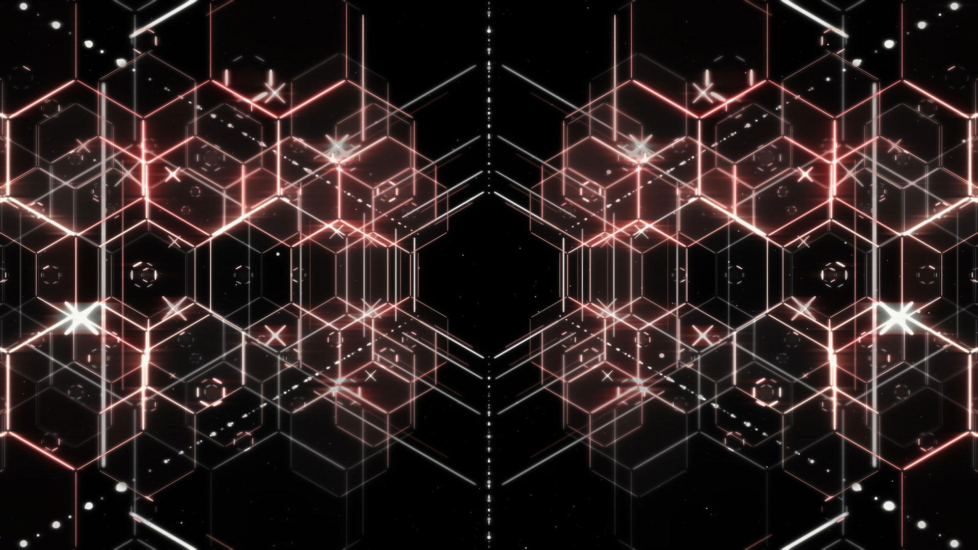 KZ_Cyberspace_01_Still003