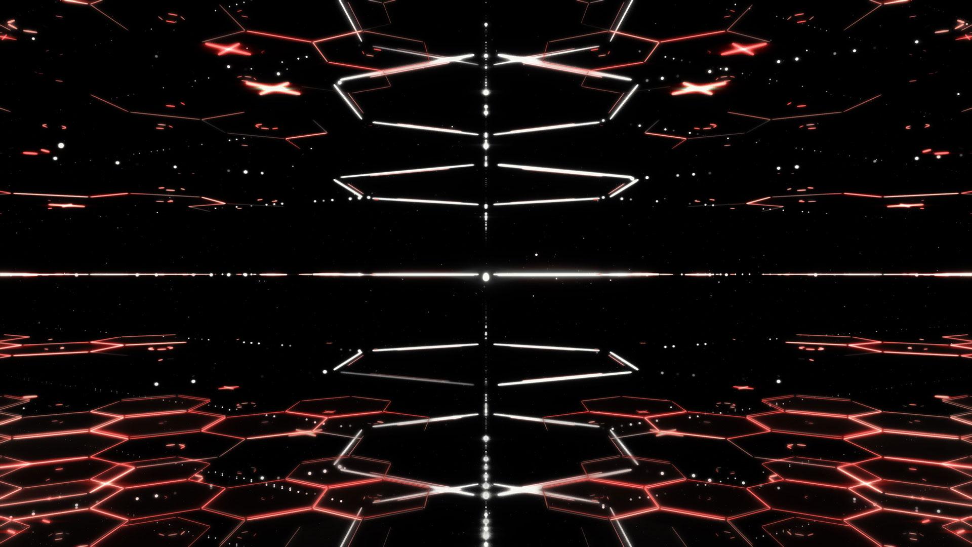 KZ_Cyberspace_02_Still001