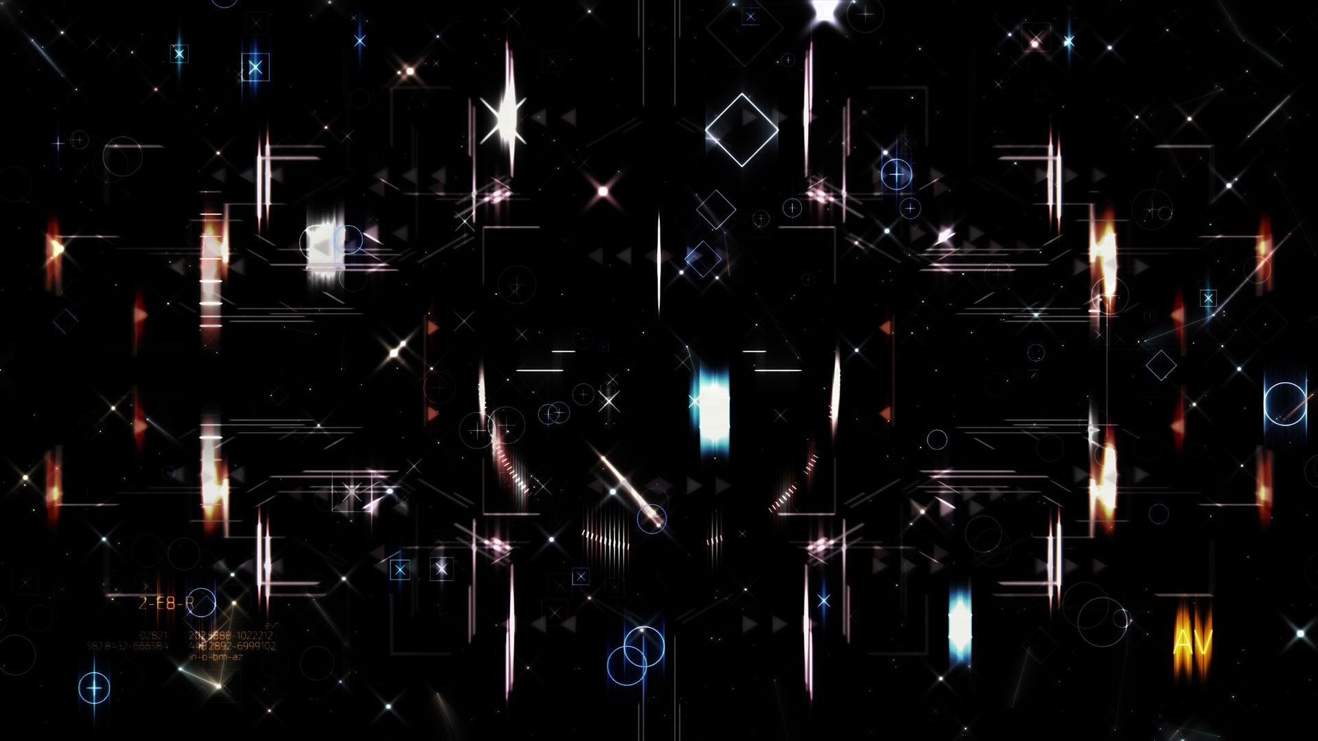 KZ_Cyberspace_03_Still002