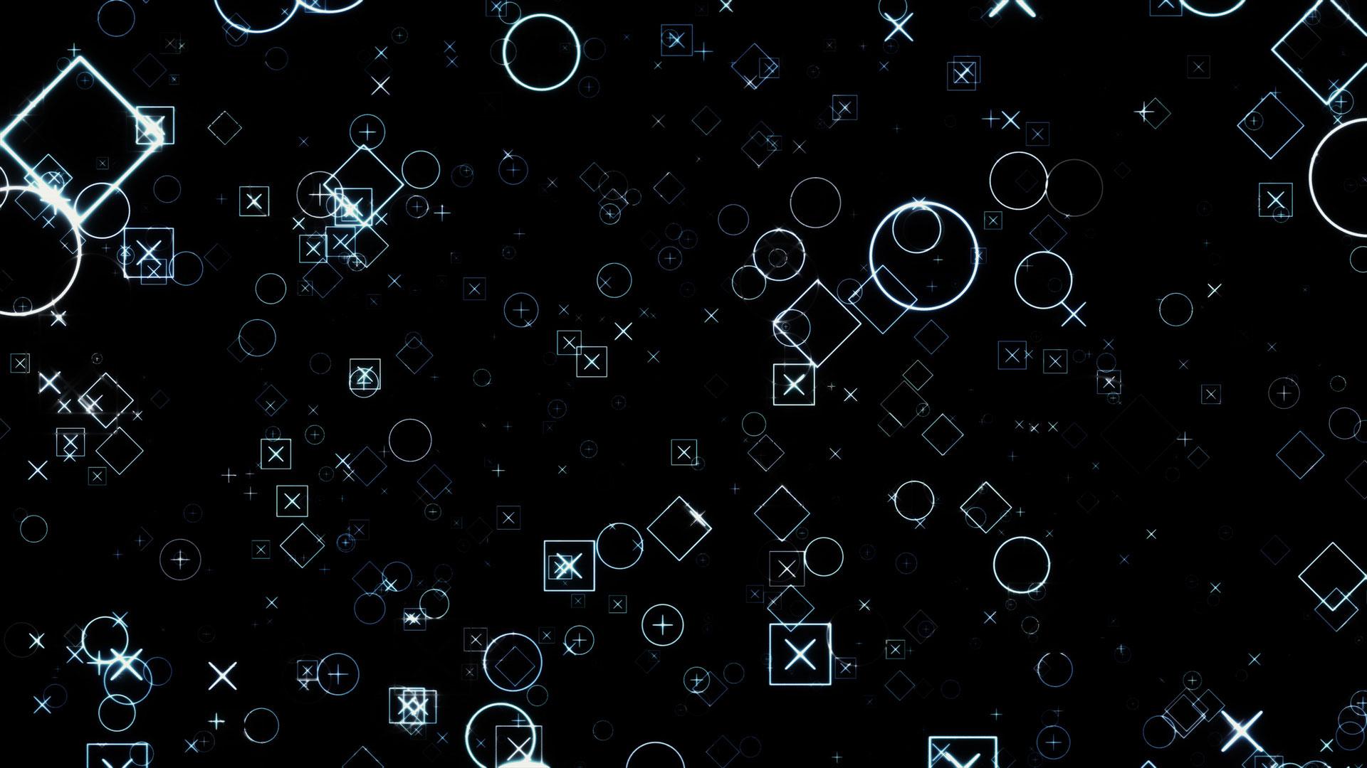 KZ_Cyberspace_05_Still003