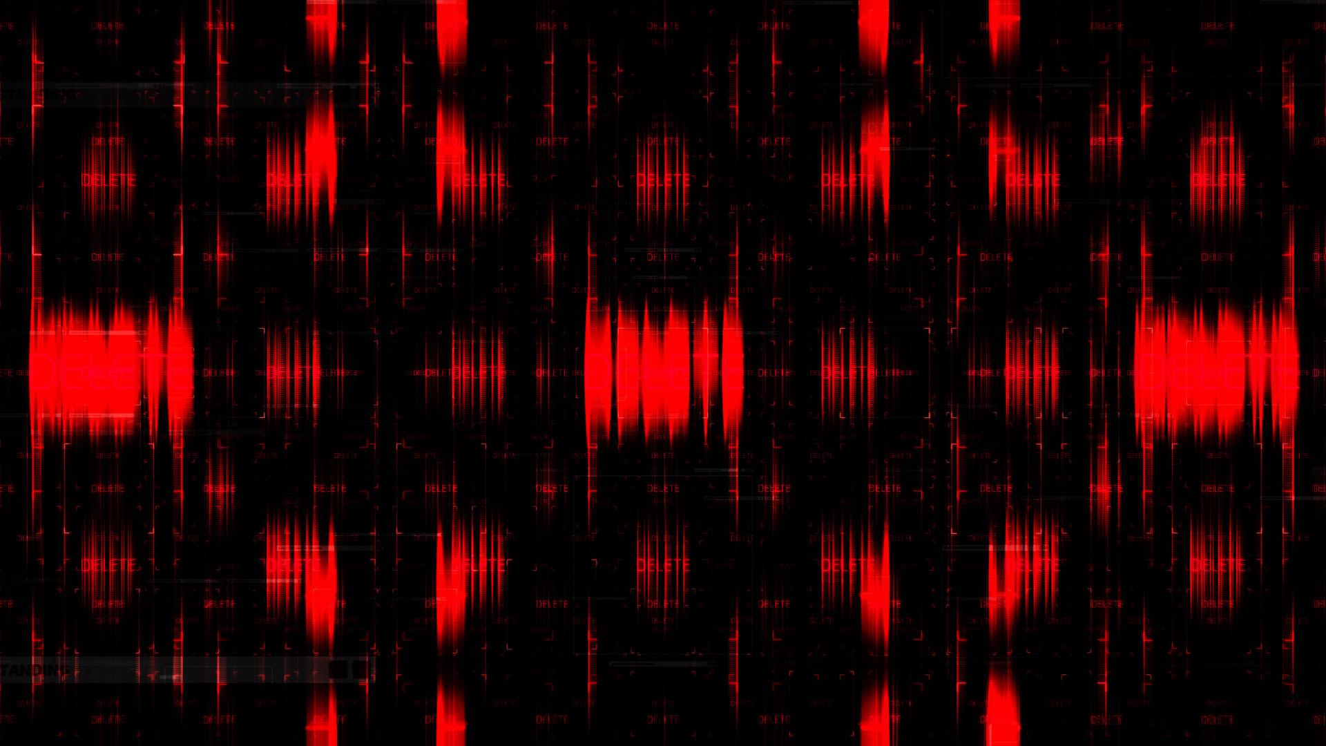KZ_Cyberspace_06_Still001