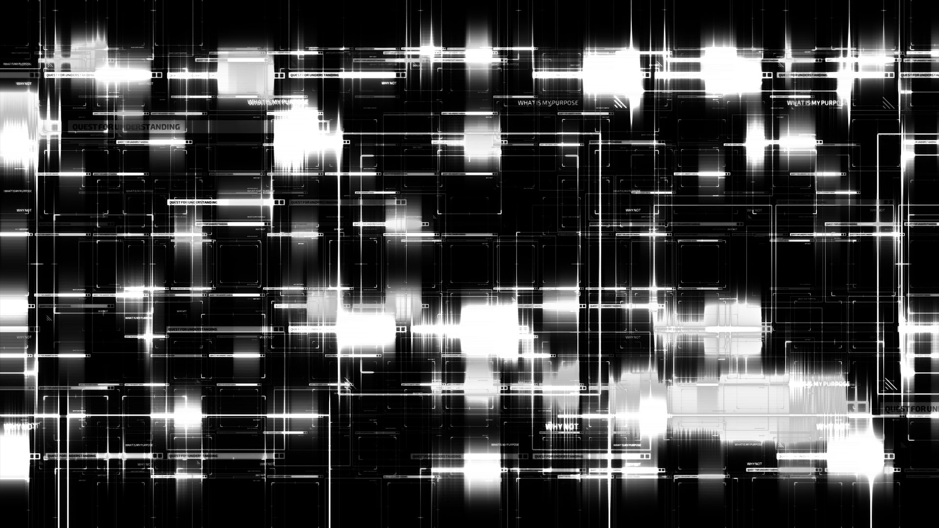 KZ_Cyberspace_06_Still004