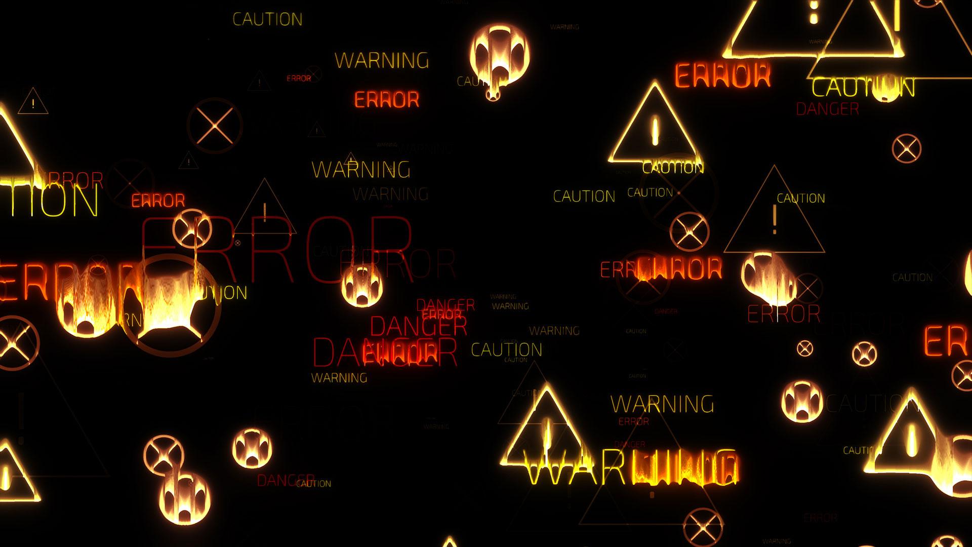 KZ_Cyberspace_08_Still002