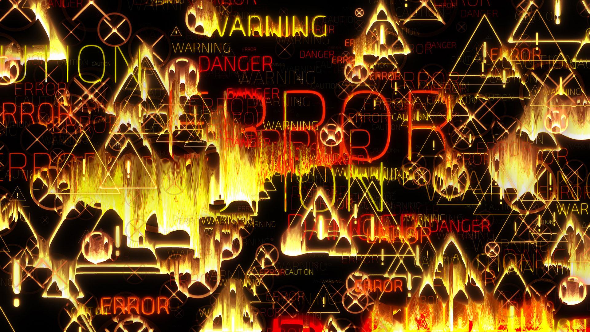 KZ_Cyberspace_08_Still003