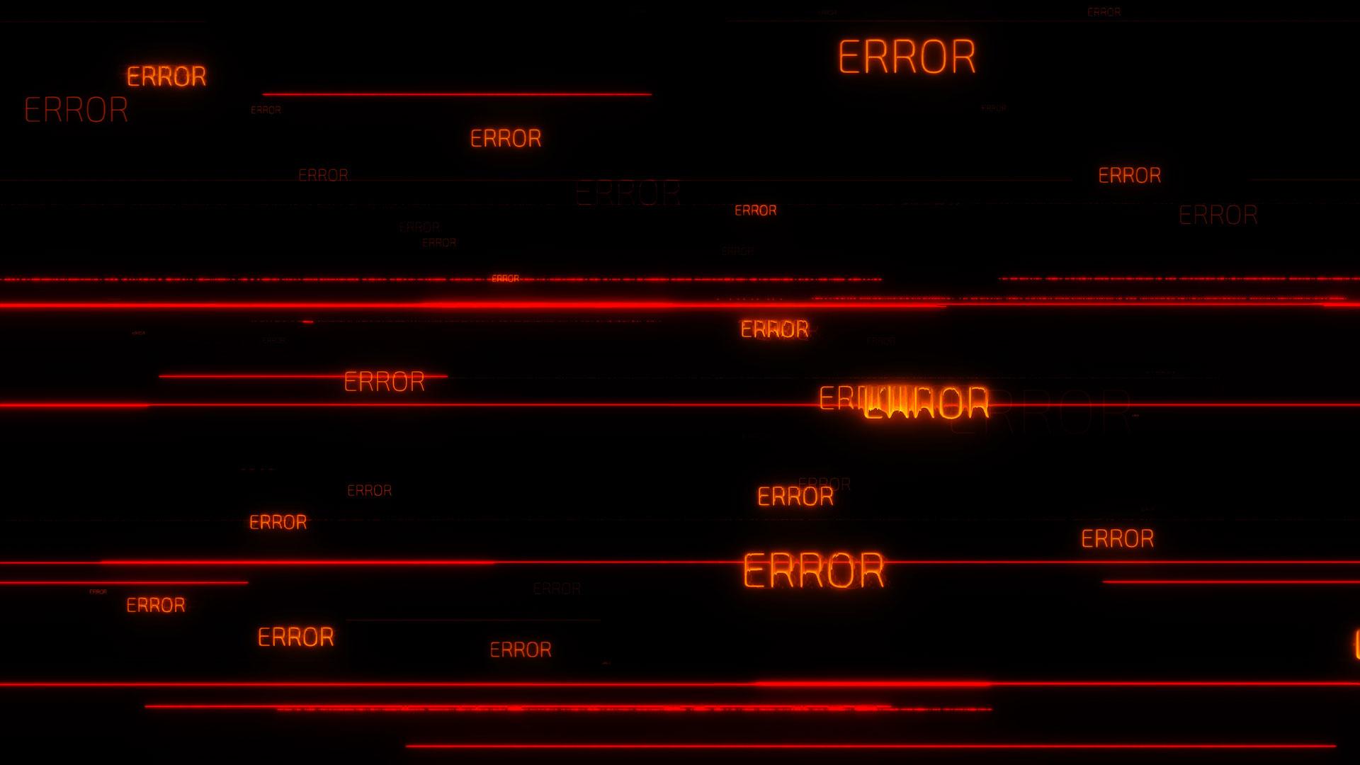 KZ_Cyberspace_09_Still001