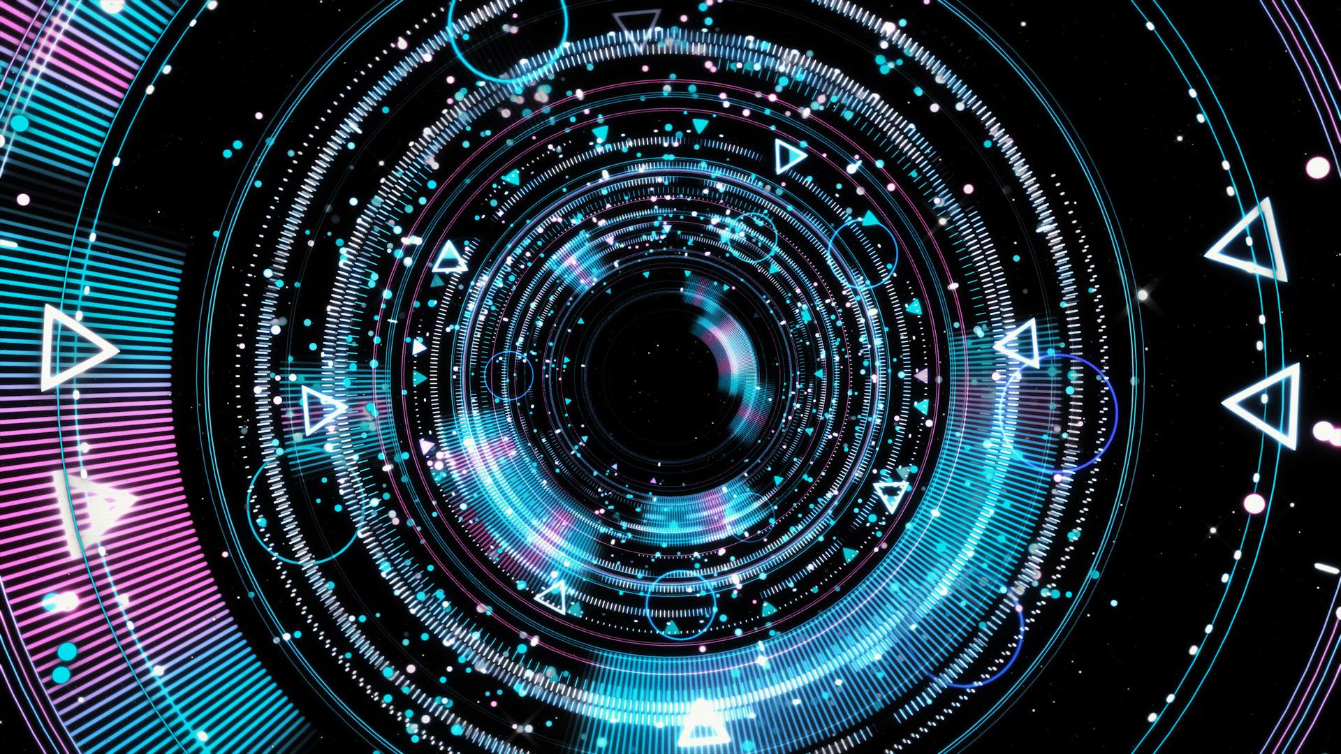 KZ_Cyberspace_10_Still002