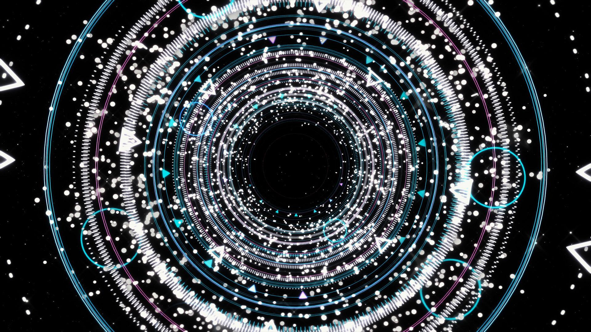 KZ_Cyberspace_10_Still003