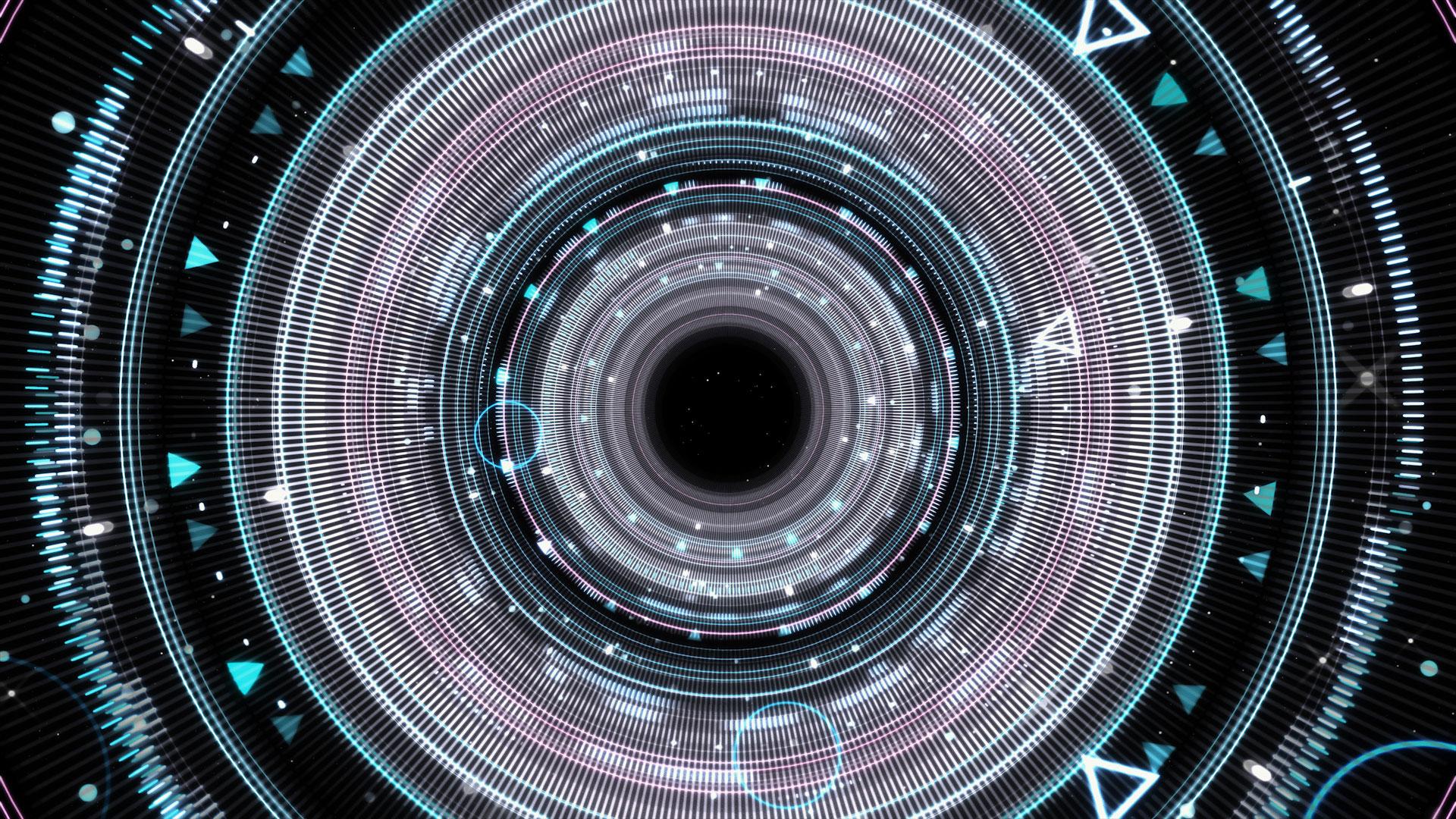 KZ_Cyberspace_10_Still004