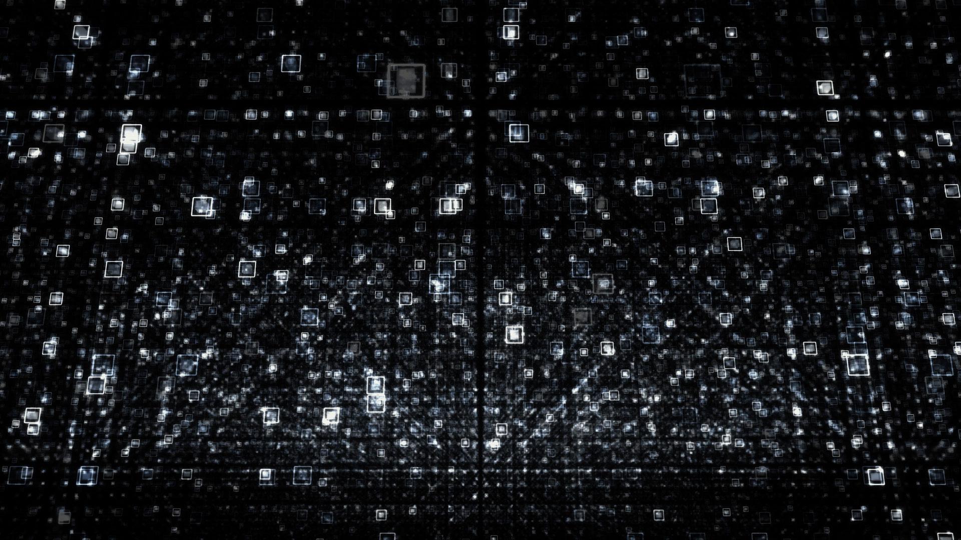 KZ_Cyberspace_14_Still002