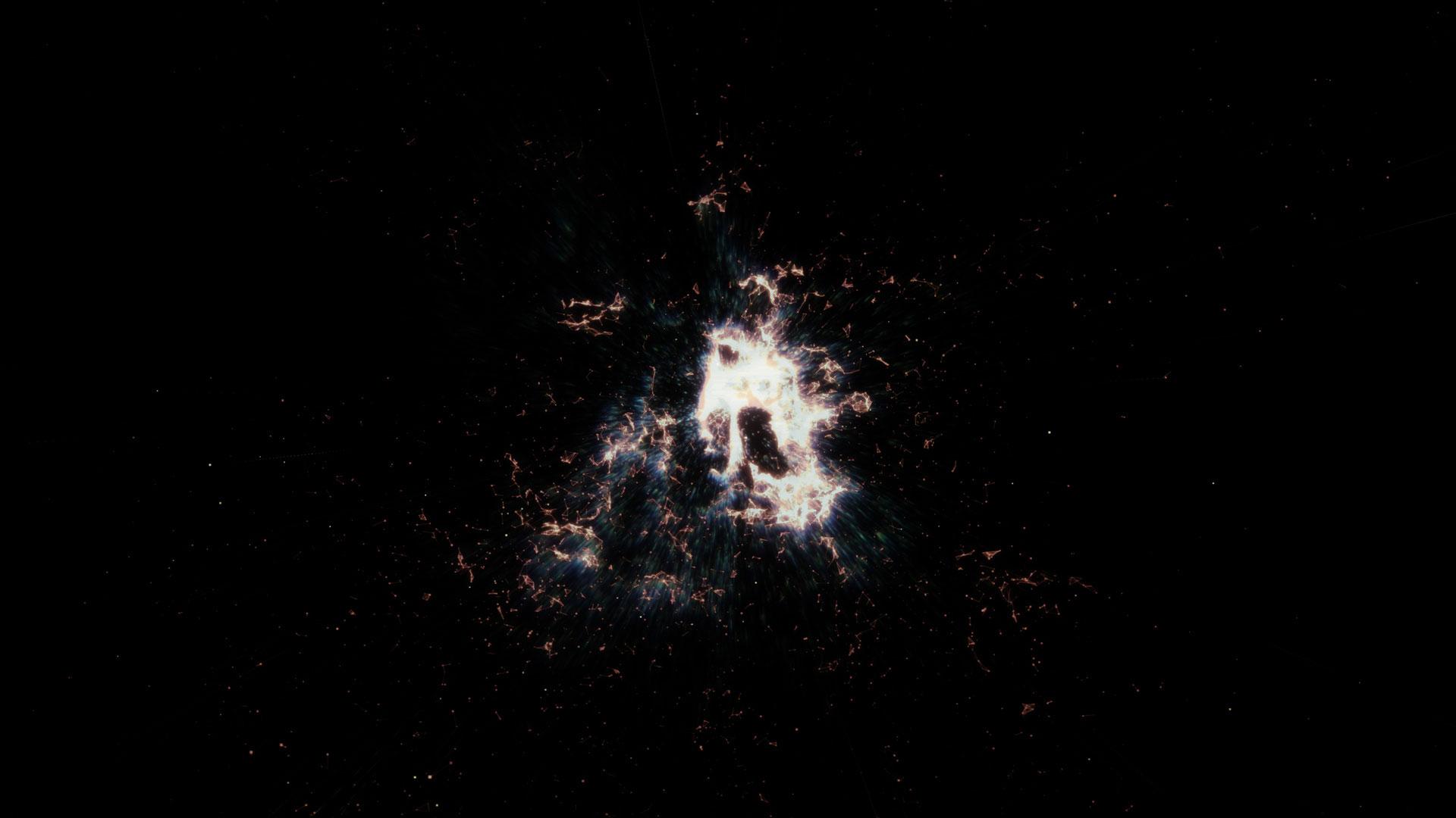 KZ_Cyberspace_15_Still003