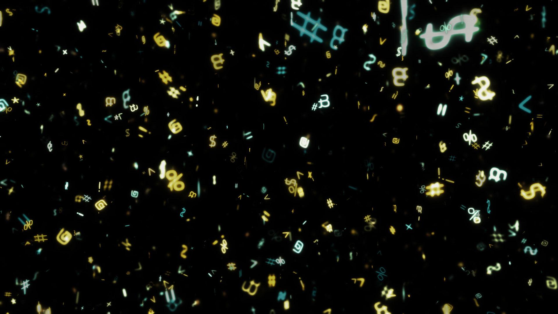 KZ_Cyberspace_19_Still001