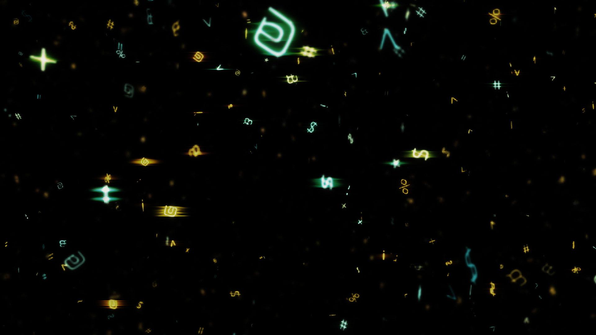 KZ_Cyberspace_19_Still004