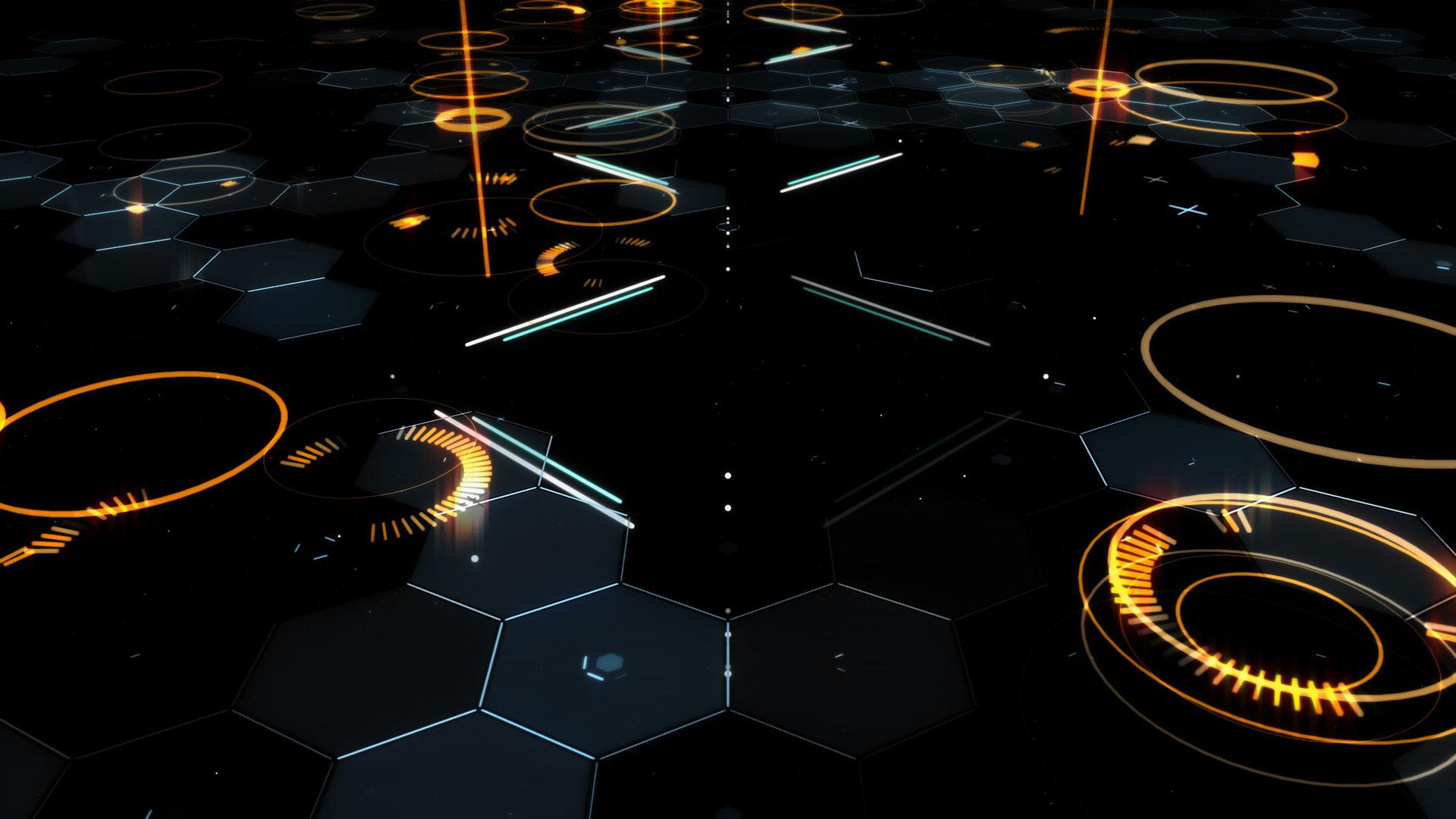 KZ_Cyberspace_20_Still003