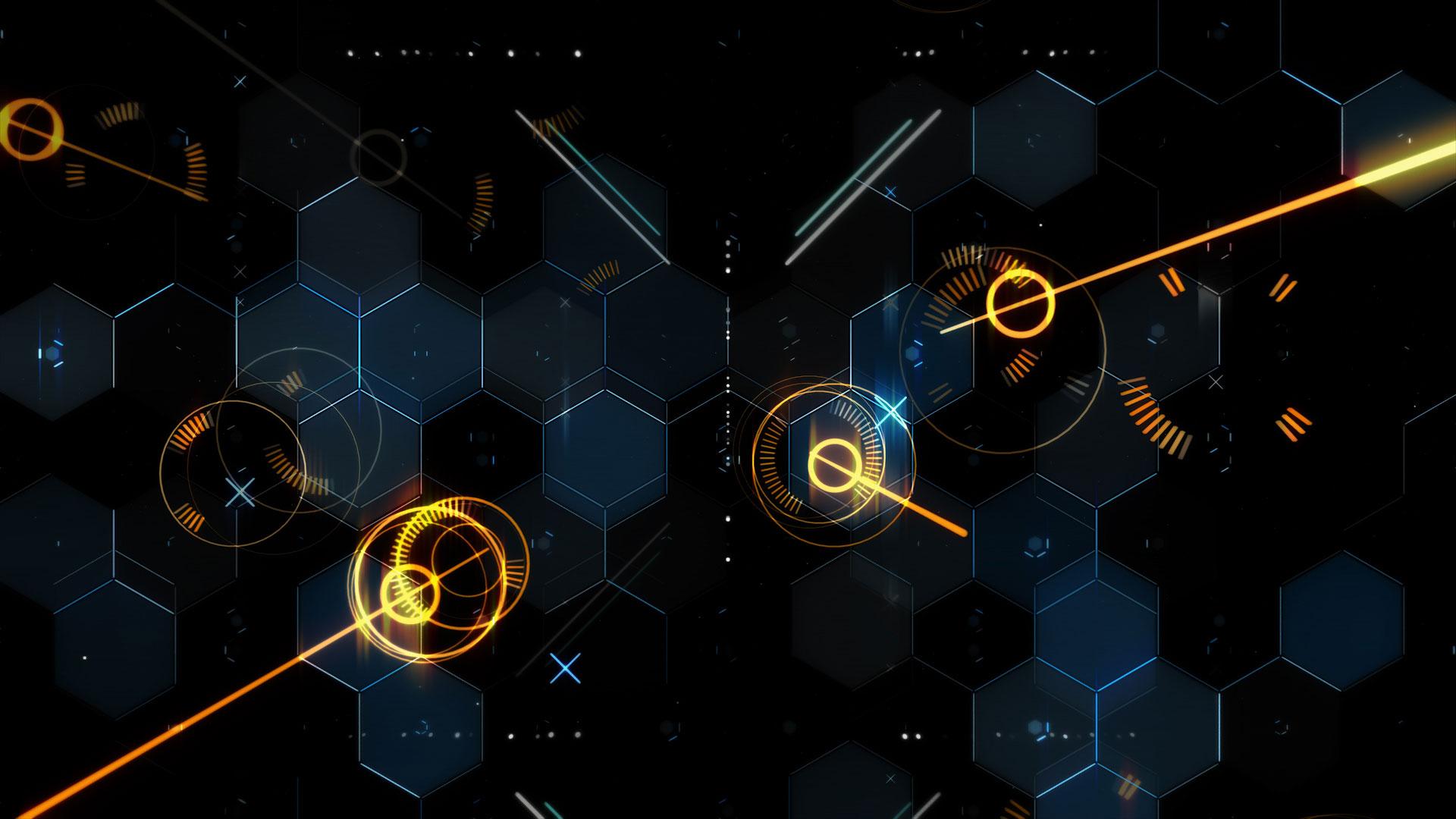 KZ_Cyberspace_21_Still001