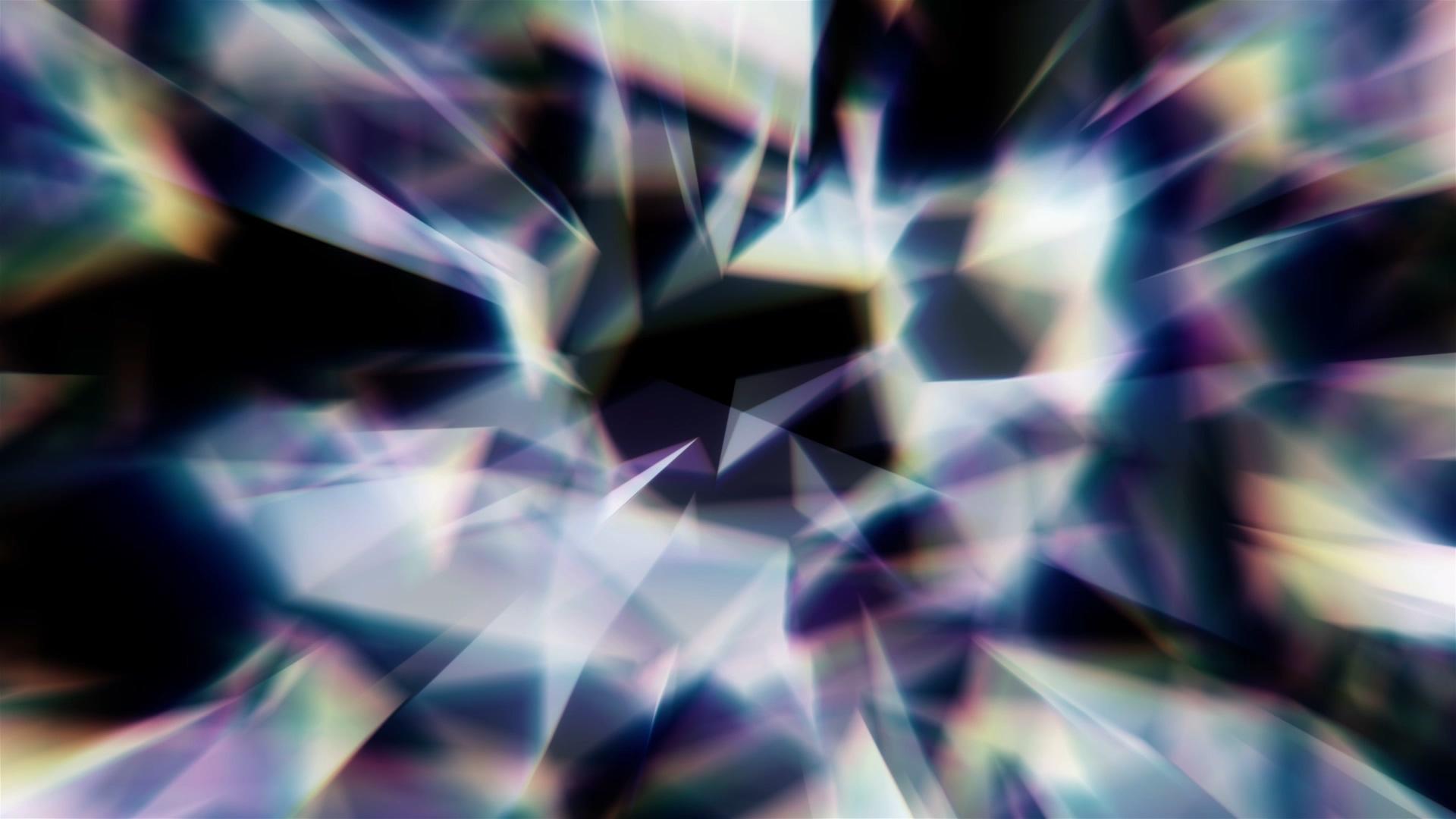 KatZhu_Spectrum_06