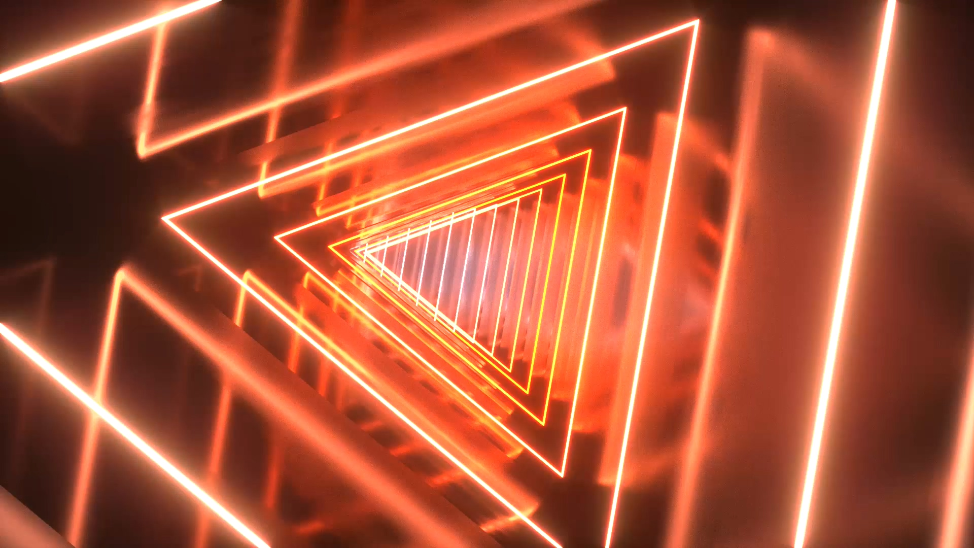 KatZhu_Spectrum_08